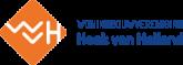 WBV Hoek van Holland